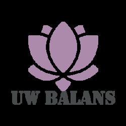 Uw Balans