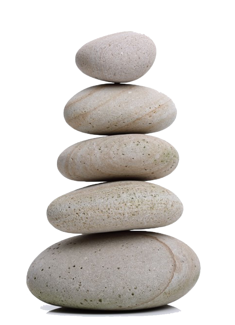 stonegoed