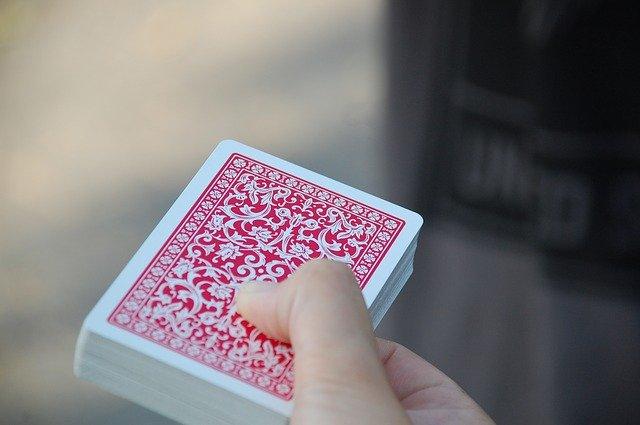 waarom-online-gokken